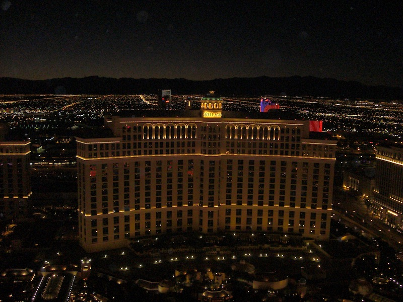 Las Vegas/casinos/bellagio.JPG