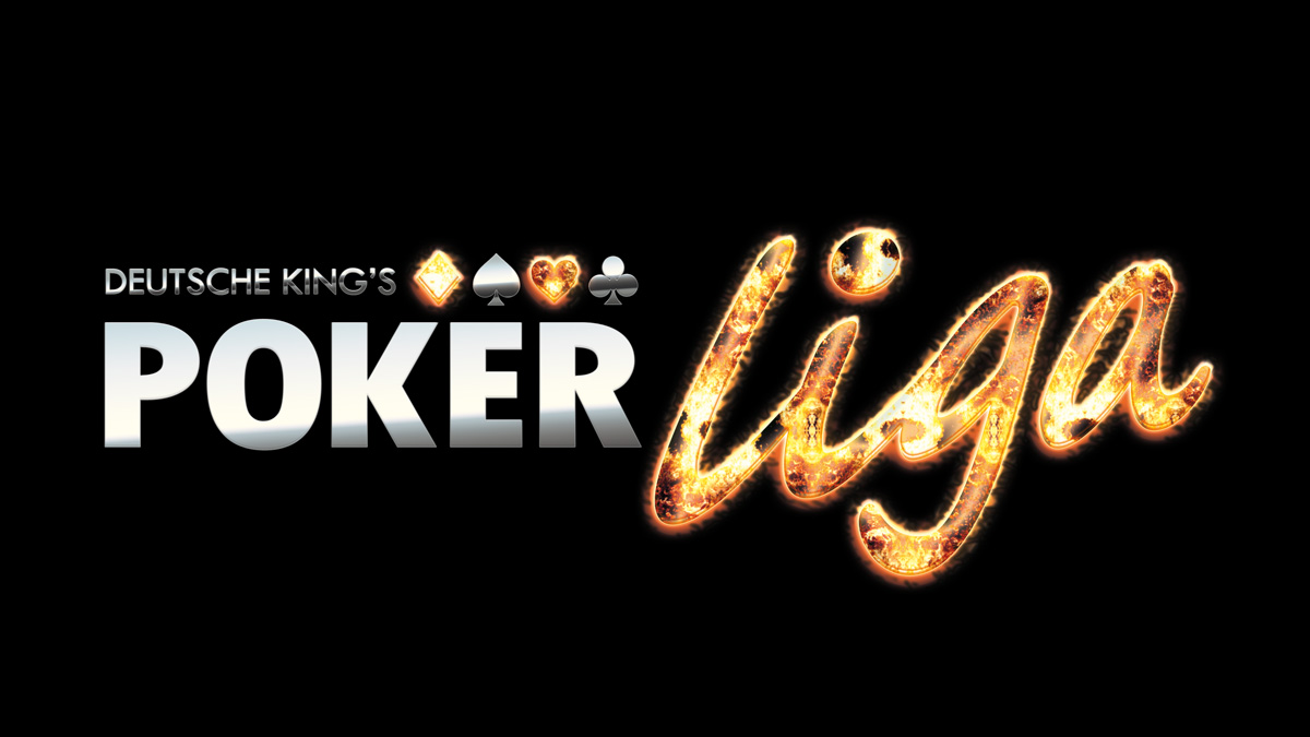 about/Logo-Kings-Poker-Liga.jpg
