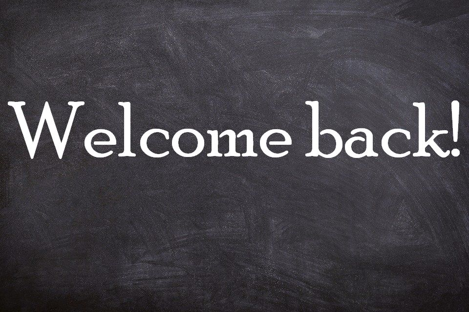 about/welcome-back.jpeg