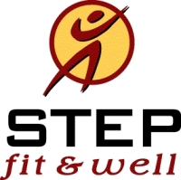 STEP - fit & well