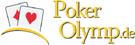 PokerOlymp