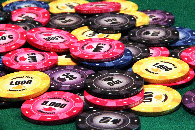 pokerpics/Chips (2).JPG