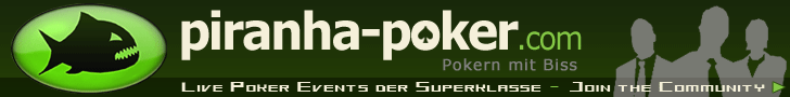 pp_spezial/piranha-poker-live-events.png