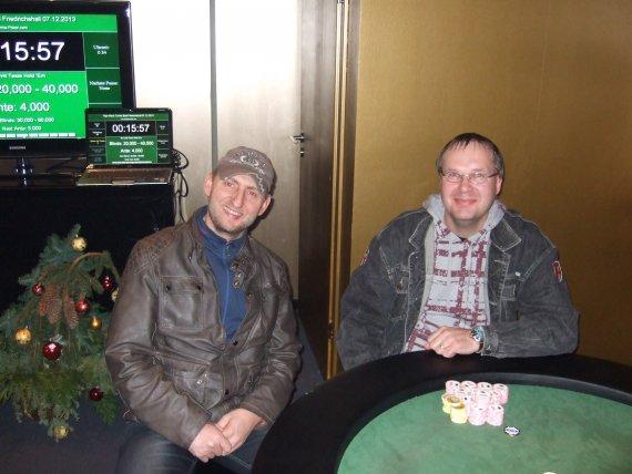 Vip Casino Bad Friedrichshall